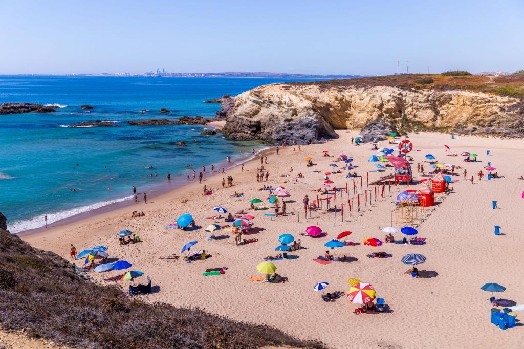 porto-covo-praia-grande-sines-credito-victor-carvalho