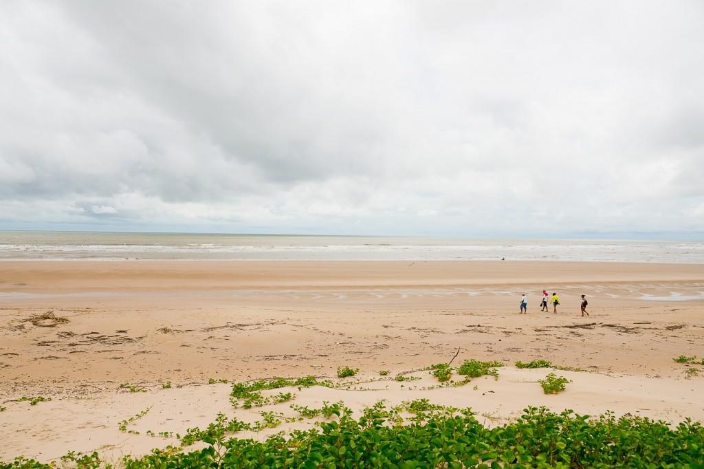 praia-alcantara-foto-adilson-zavarize-11