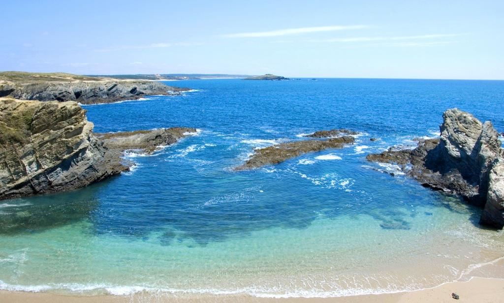 praia-da-ilha-do-praia_porto-covo_creditoturismodoalentejo