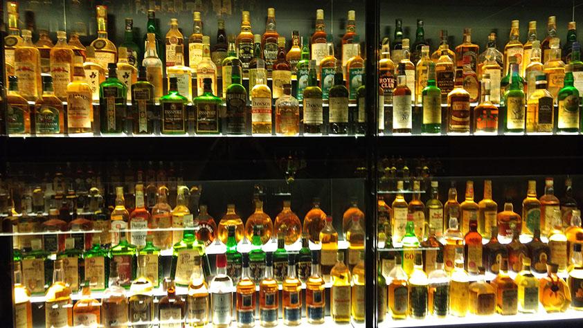 scothwhiskyexperience2