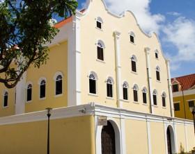 sinagoga-curacao