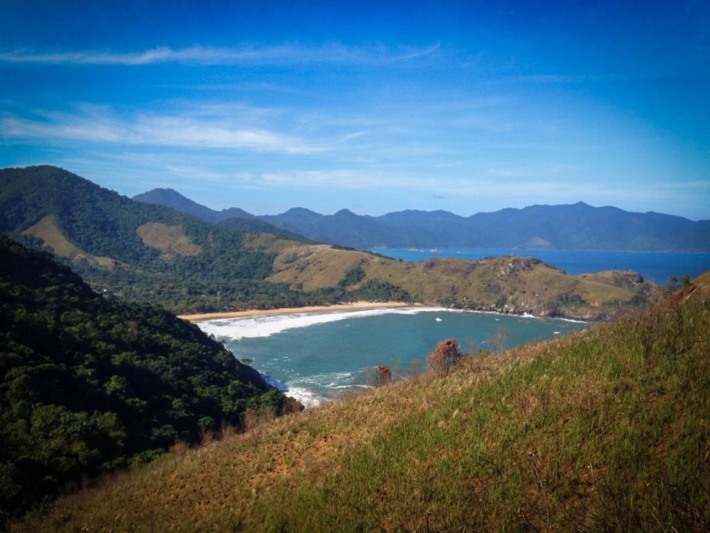 google-trekker-ilhabela-vista-do-bonete-1