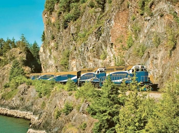 trem-canada-2