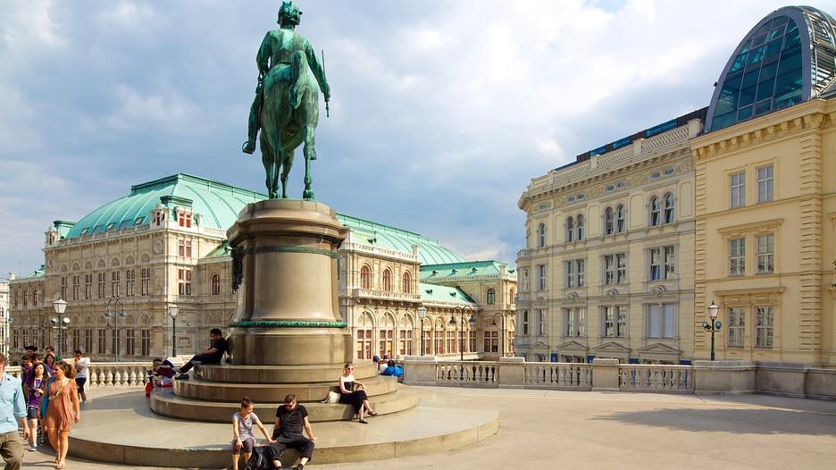 Foto: expedia.com