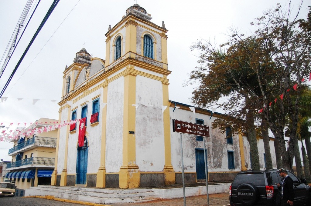 cunha-igreja-do-rosario-4