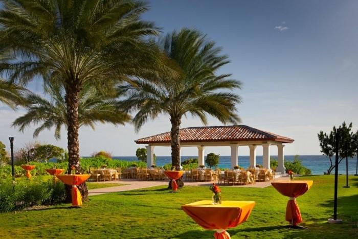 Foto por Santa Barbara Beach Resort / Divulgação