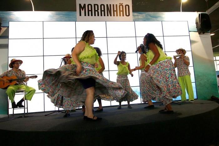 Foto por Divulgação / Mostra Viajar