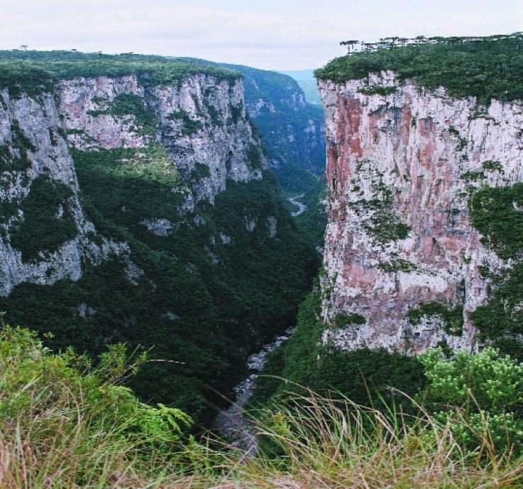 parque-nacional-aparados-da-serra