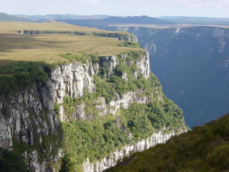 Foto por turismo.rs.gov.br