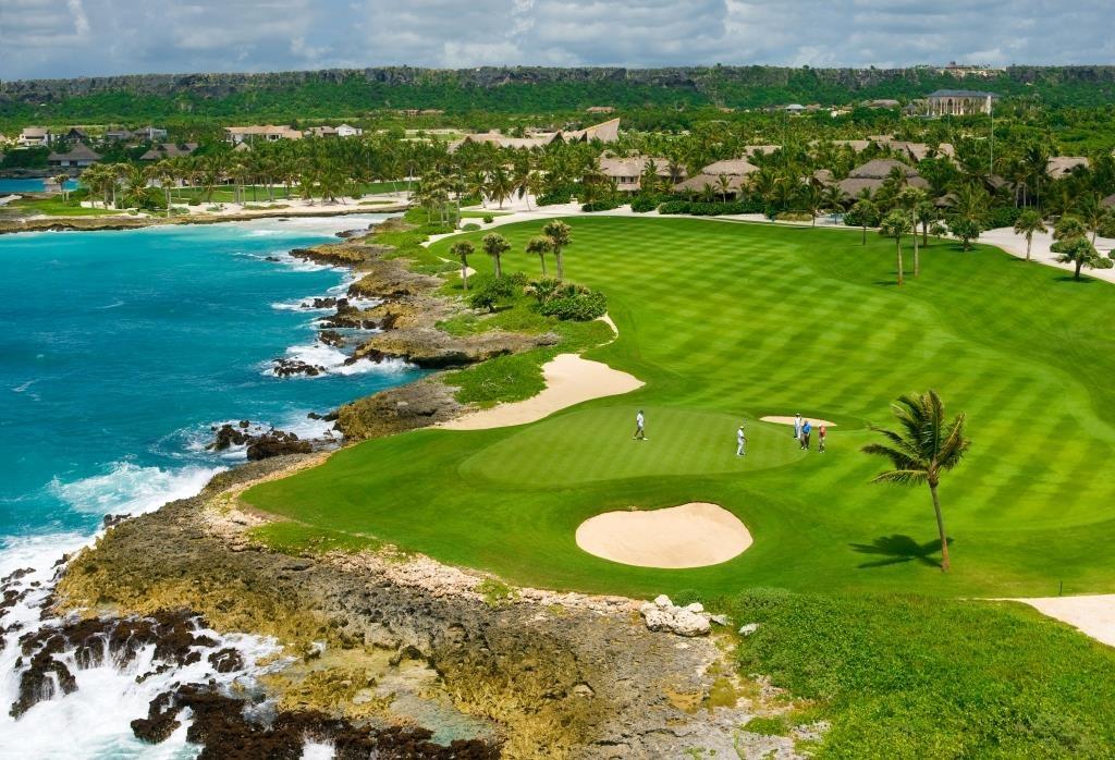 punta_espada_golf_course_3 Divulgação