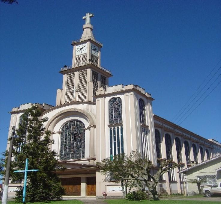 sao-francisco-de-paula-igreja-matriz