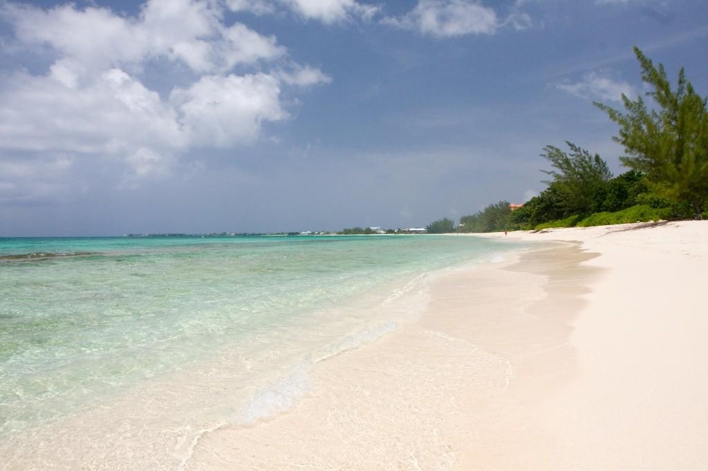 seven-mile-beach-credito-don-mcdougall
