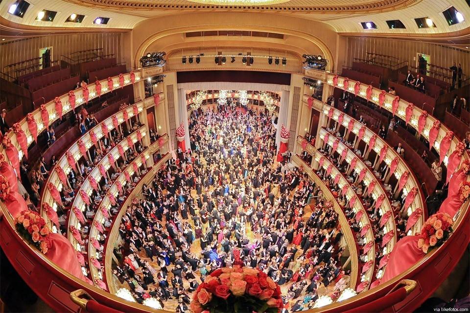 Foto: likefotos.com