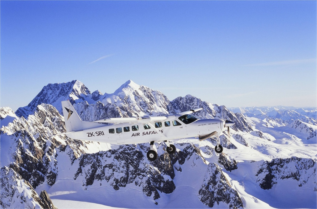 air-safaris-foto-divulgacao
