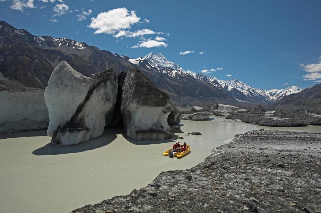 glacier-explorer-high-foto-divulgacao