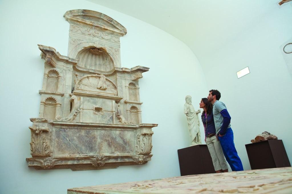 museu-de-evora-credito-turismo-do-alentejo