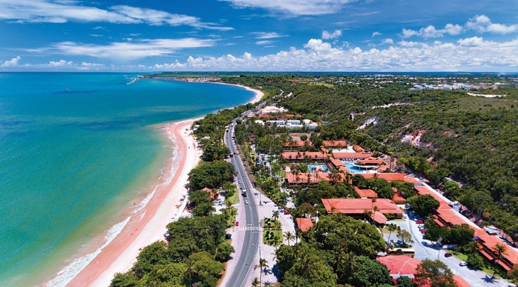 porto-seguro-resort-divulgacao
