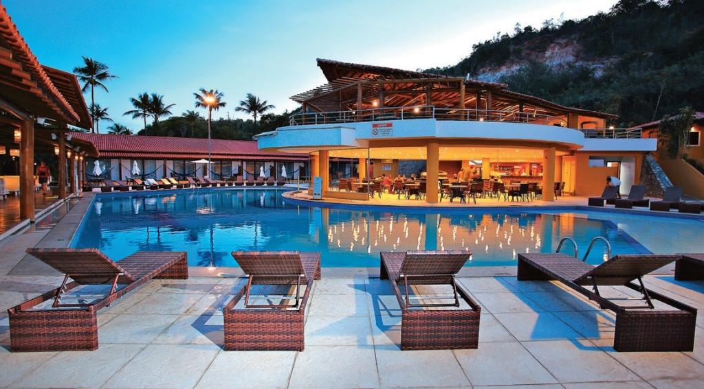 porto-seguro-resort-divulgacao-2