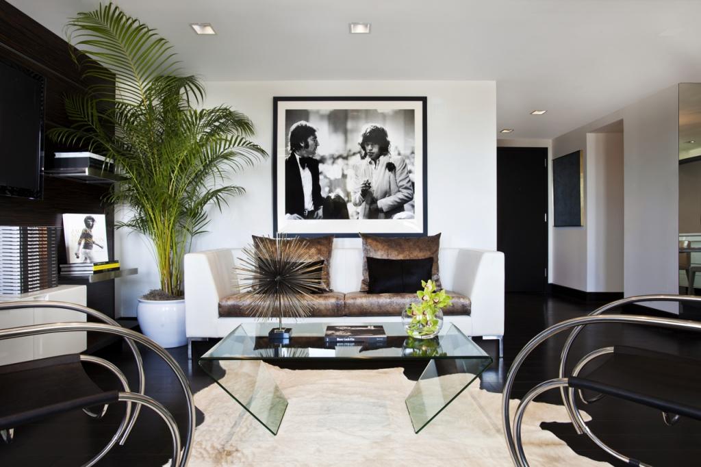 row-nyc-suite-ron-galella-hotel-1-jpg