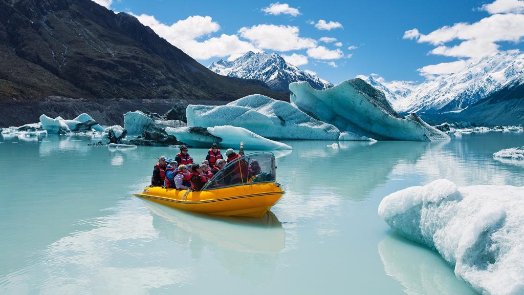 tasman-glacier-explorer-foto-divulgacao