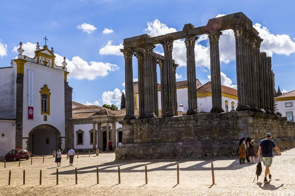 templo-romano_credito-victorcarvalho-com-br