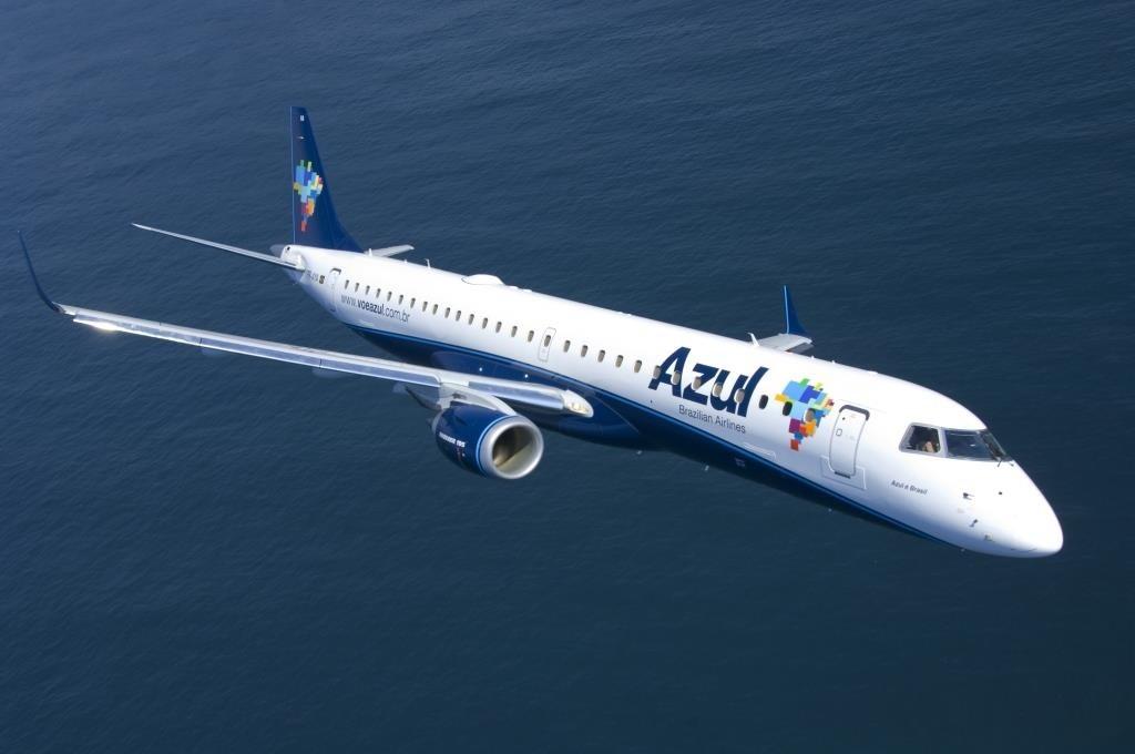 embraer-195-da-azul-linhas-aereas-1383760550918