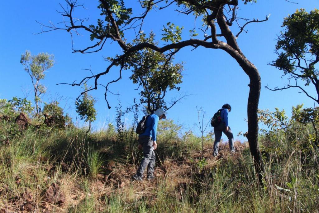 trekking-3-encantos-mirante-da-chapada