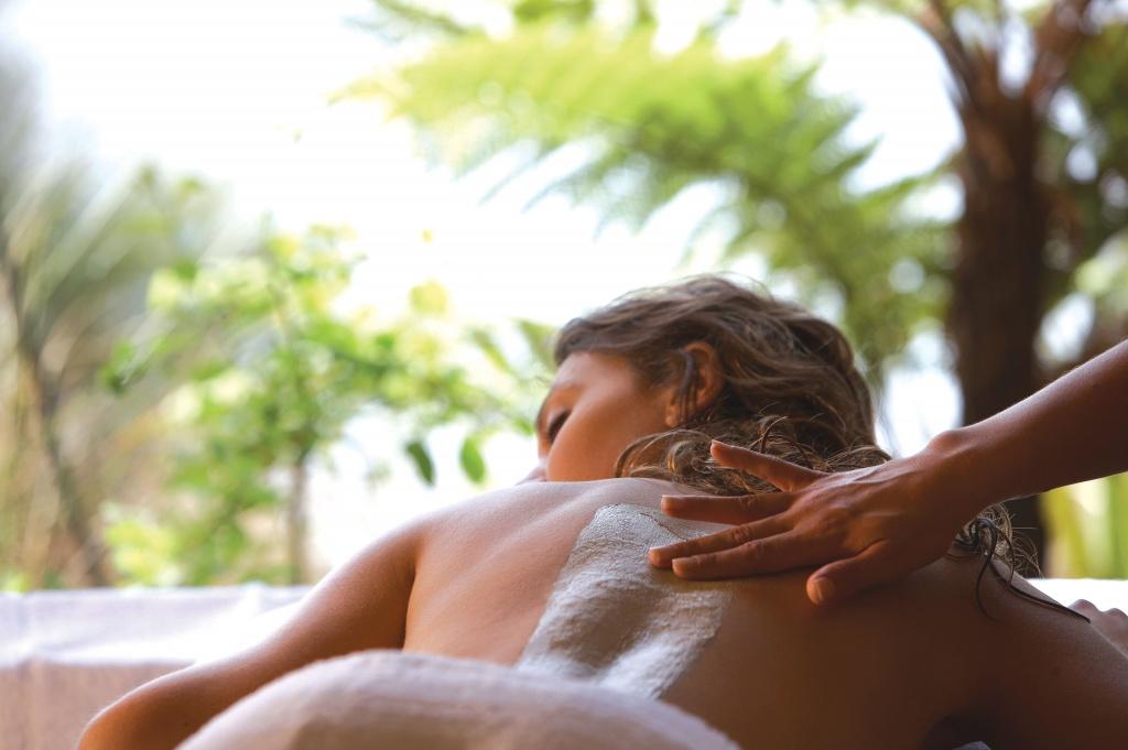 1-polynesian-spa-signature-mud-wrap-divulgacao