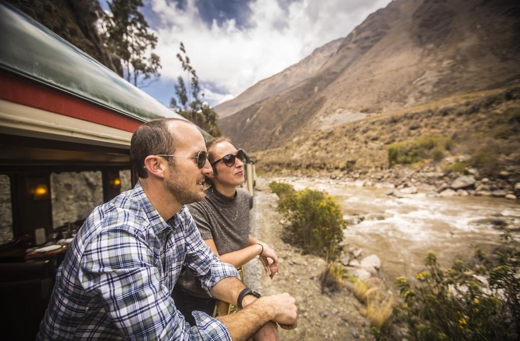 27-2 Inca Rail Divulgação