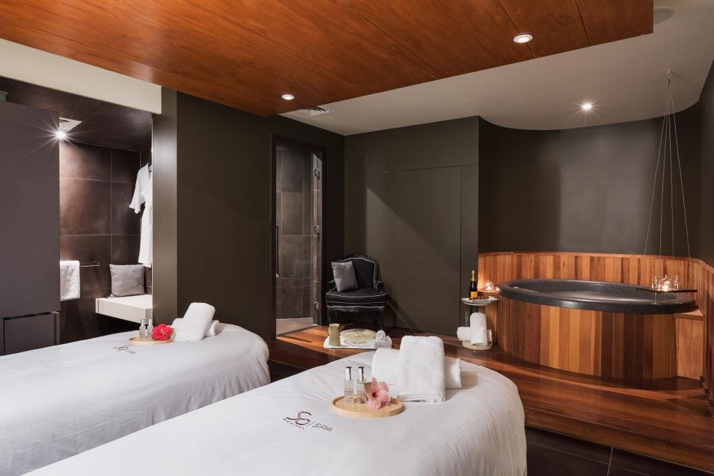 3-so-spa-sofitel-greenstone-massage-divulgacao