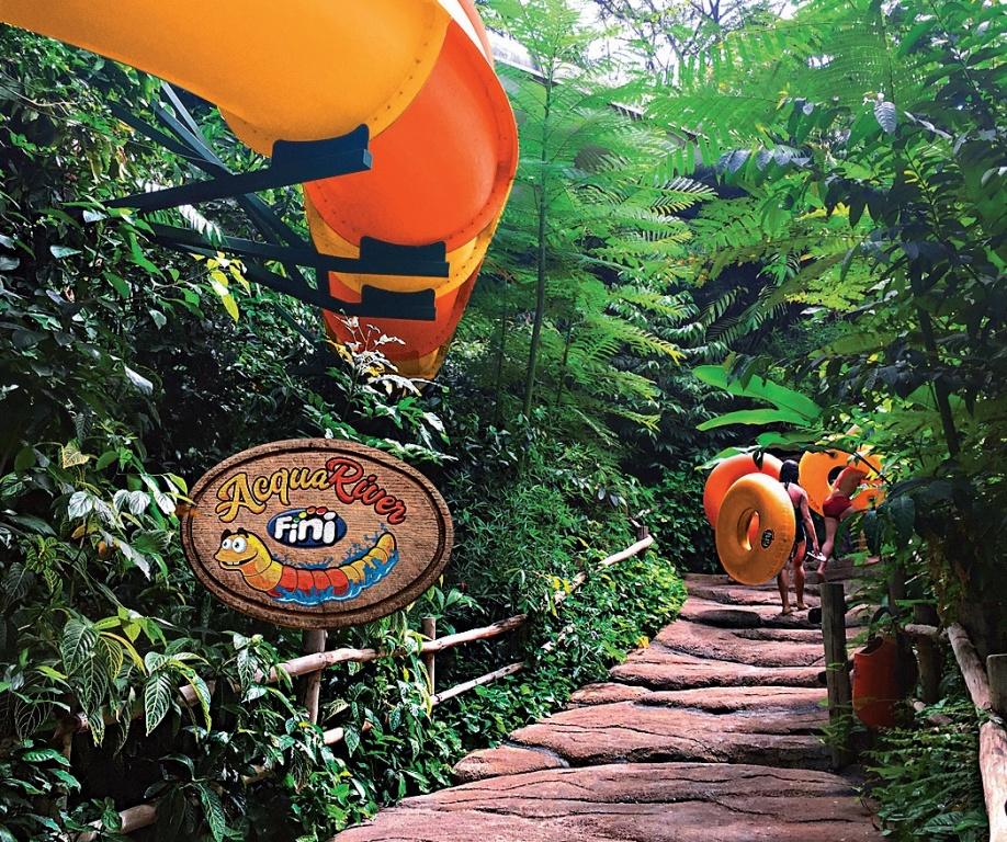 divulgacao-hotpark