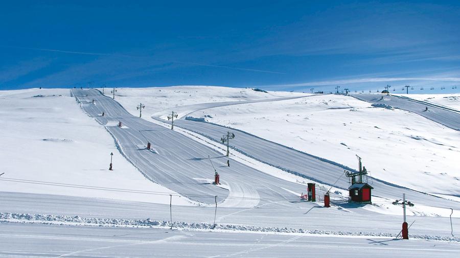 estancia-de-ski-serra-da-estrela2_credito-turismo-do-centro