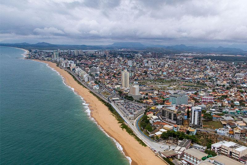 Foto: Rui Porto Filho / Prefeitura de Macaé