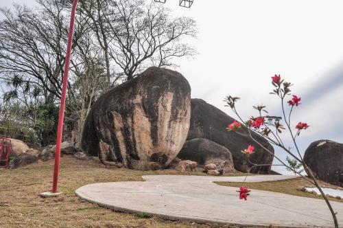 Foto por piedade.sp.gov.br/portal/turismo