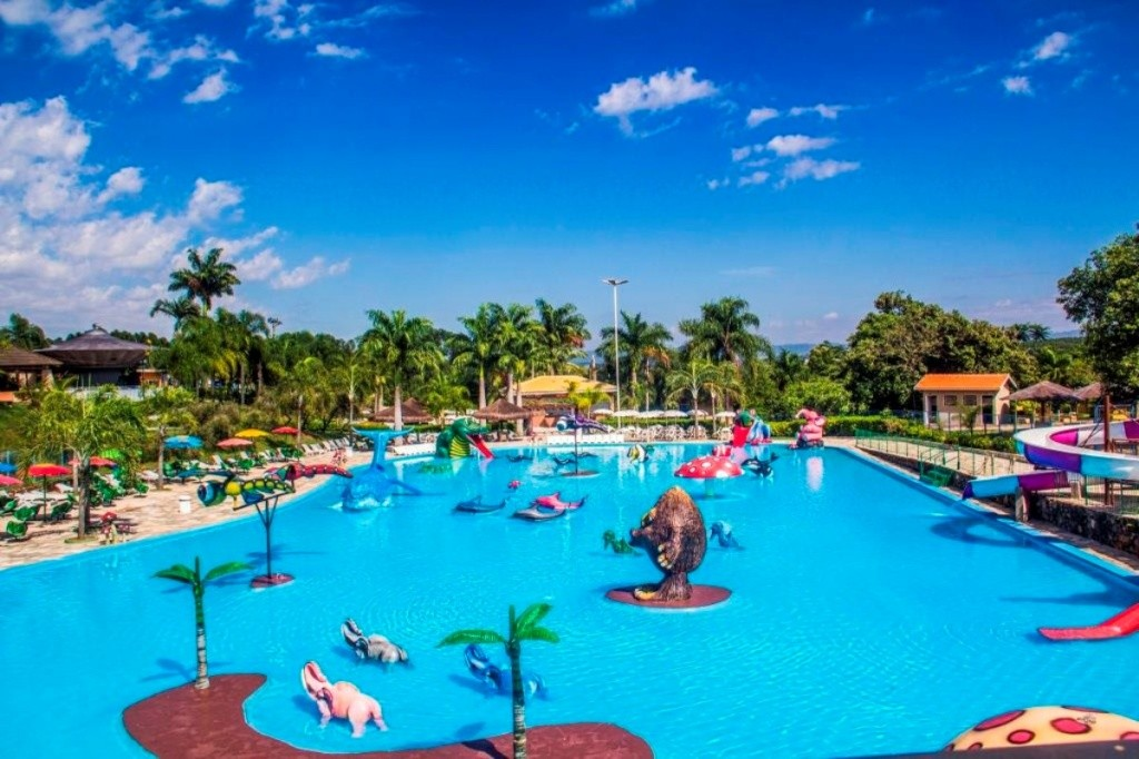 thermas-water-park-divulgacao-1