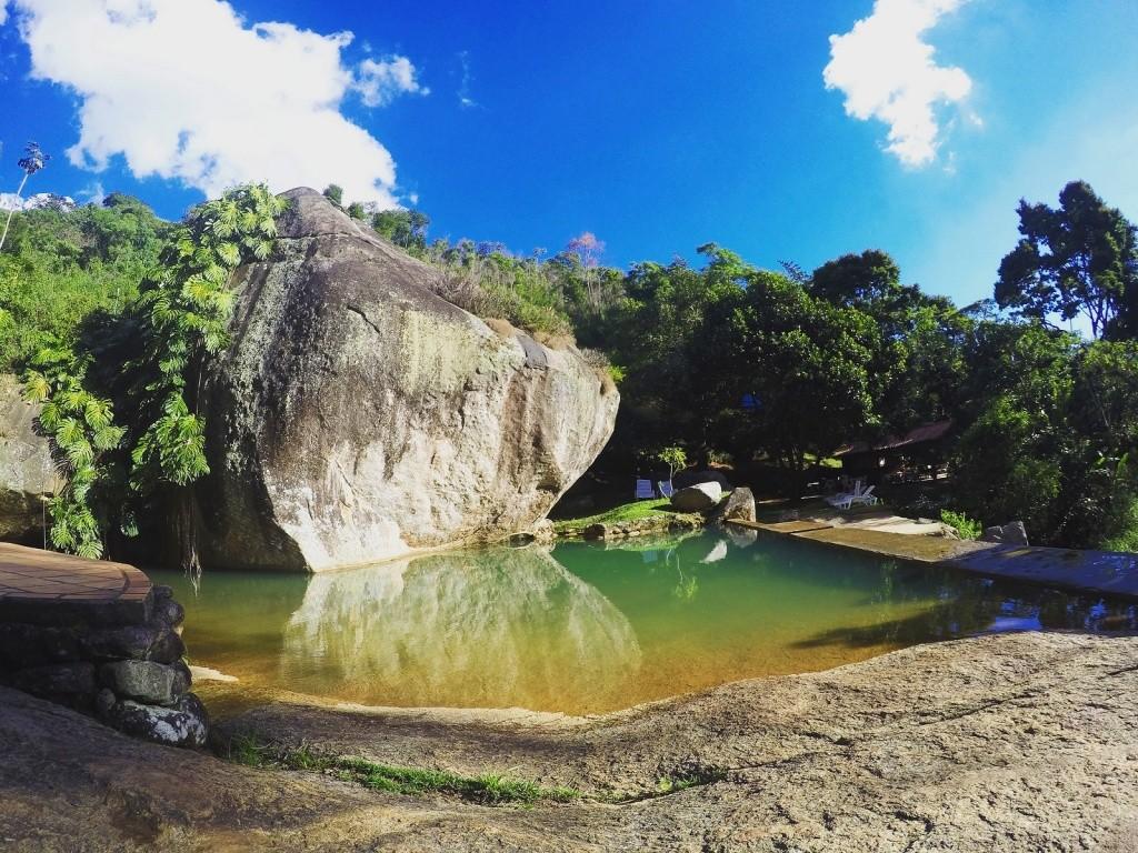 piscina-natural-pousada-paraiso-creditomarianaferraz