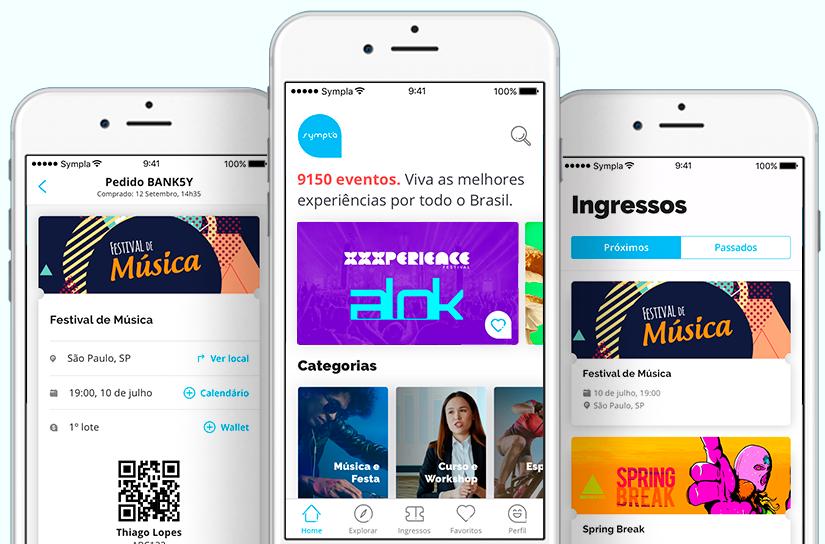 telas-app-comprador-sympla
