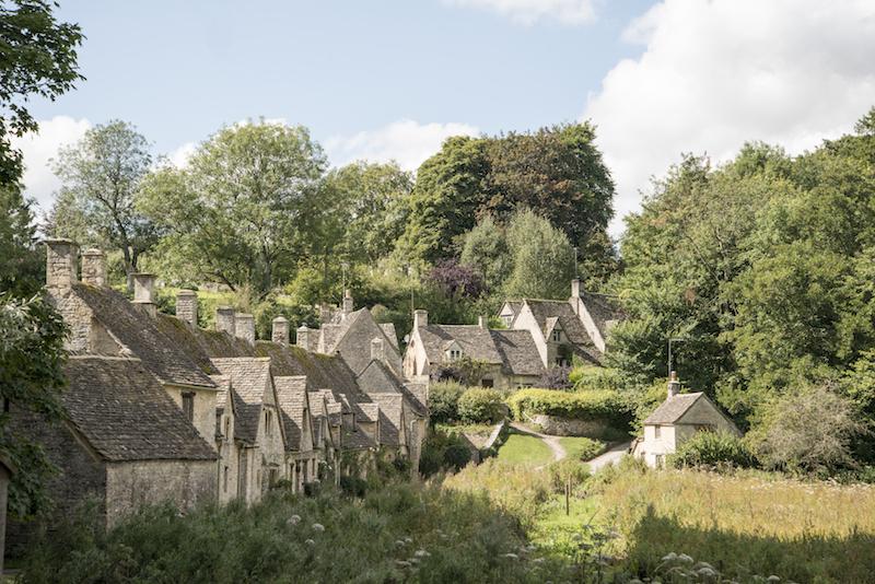 vilarejo-de-bibury