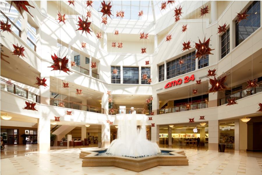 aventura-mall_artwork-by-jorge-pardo_untitled