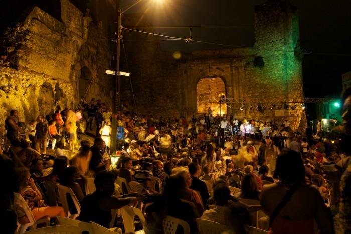 Foto por Divulgação / © Ministério do Turismo República Dominicana