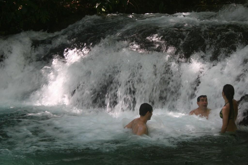 cachoeira-da-fumiga-fotos-jose-neto-maradona-1