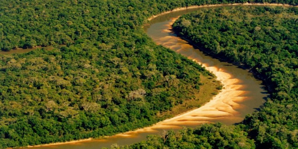 Fotos por Turismo do Estado de Tocantins