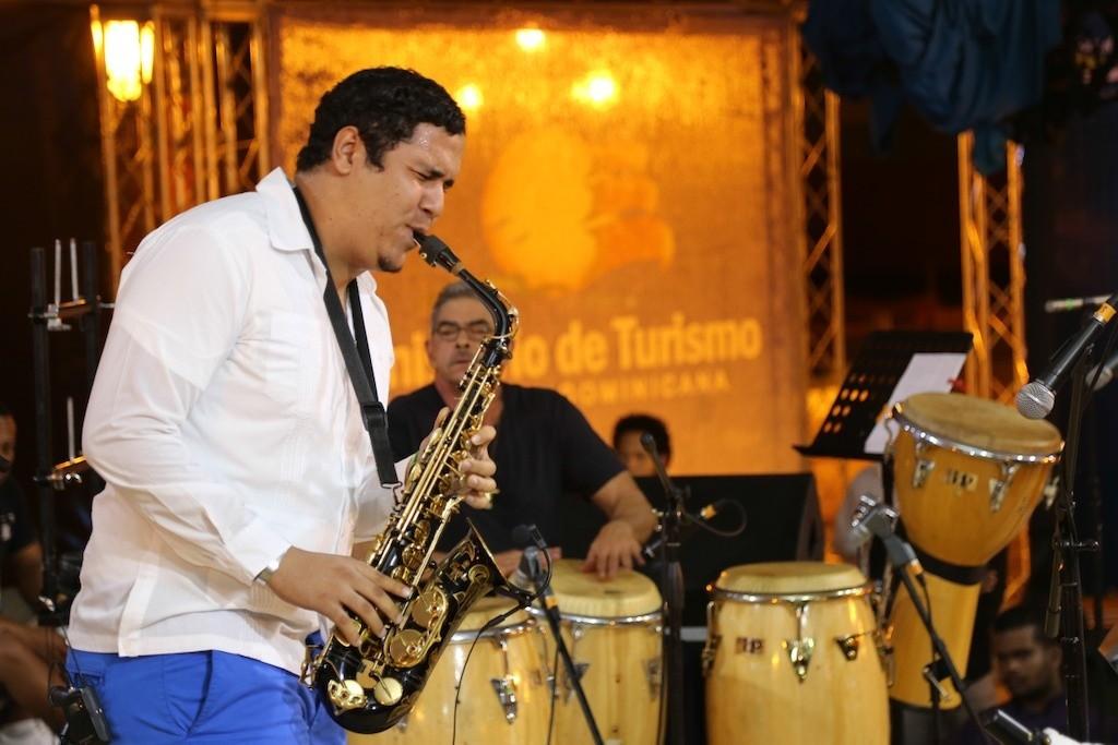 jazz-fest_003