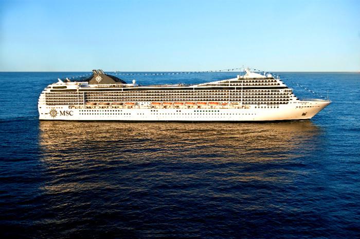 msc_magnifica-navio