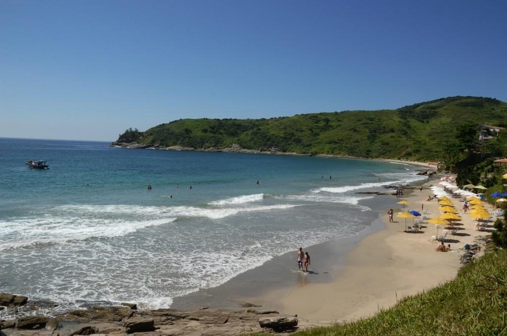 praia-brava-034-1024x678