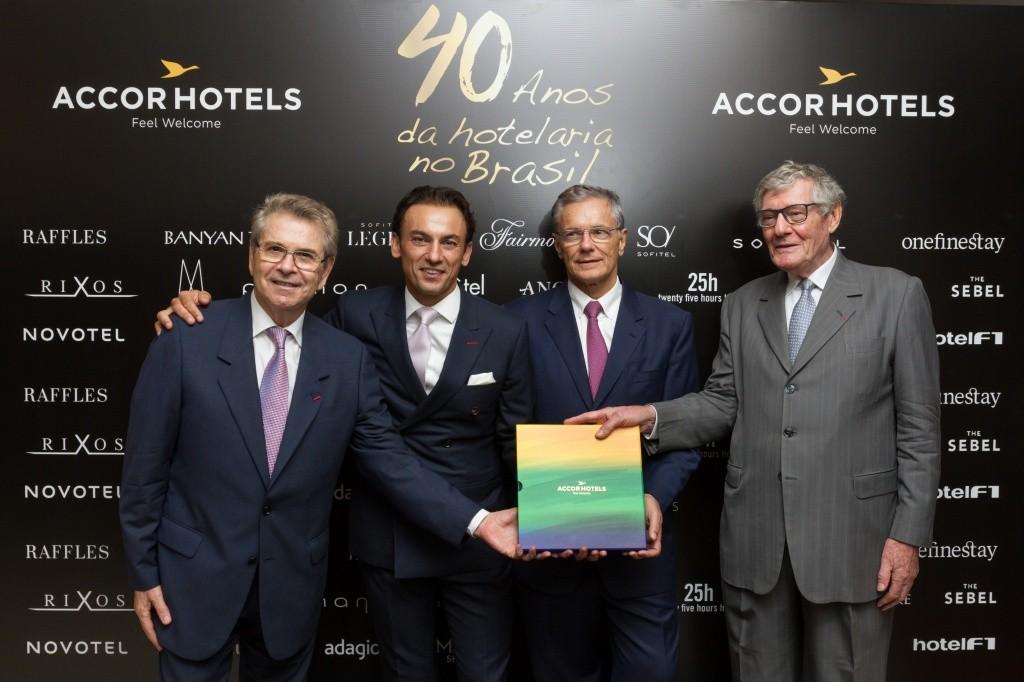 presidentes-accorhotels