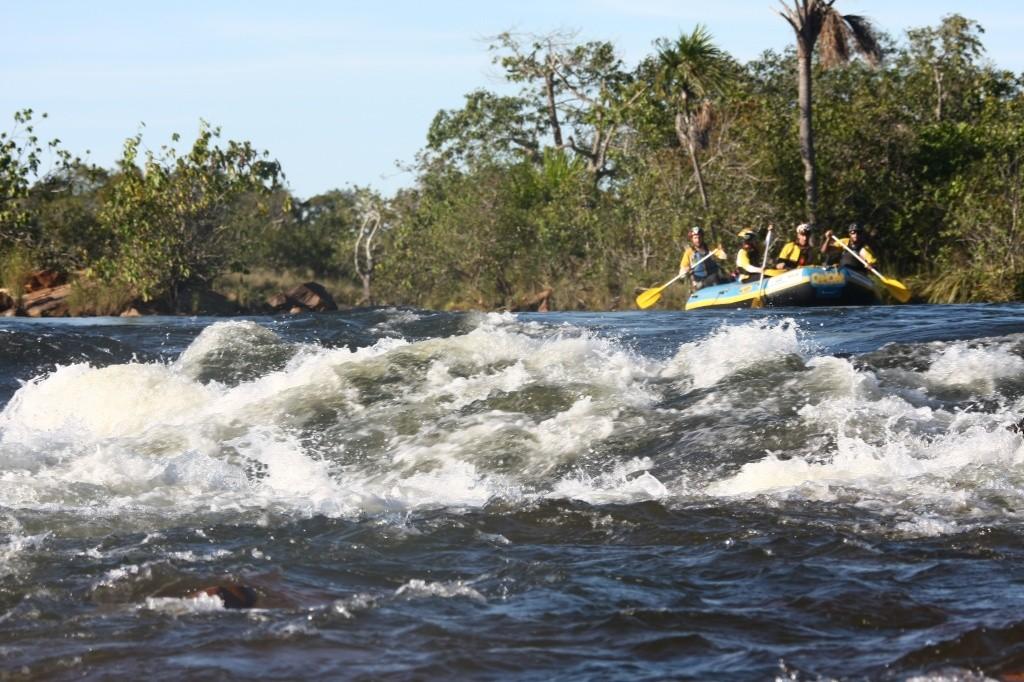 rafting-no-rio-novo-mateiros-foto-manoel-junior-237