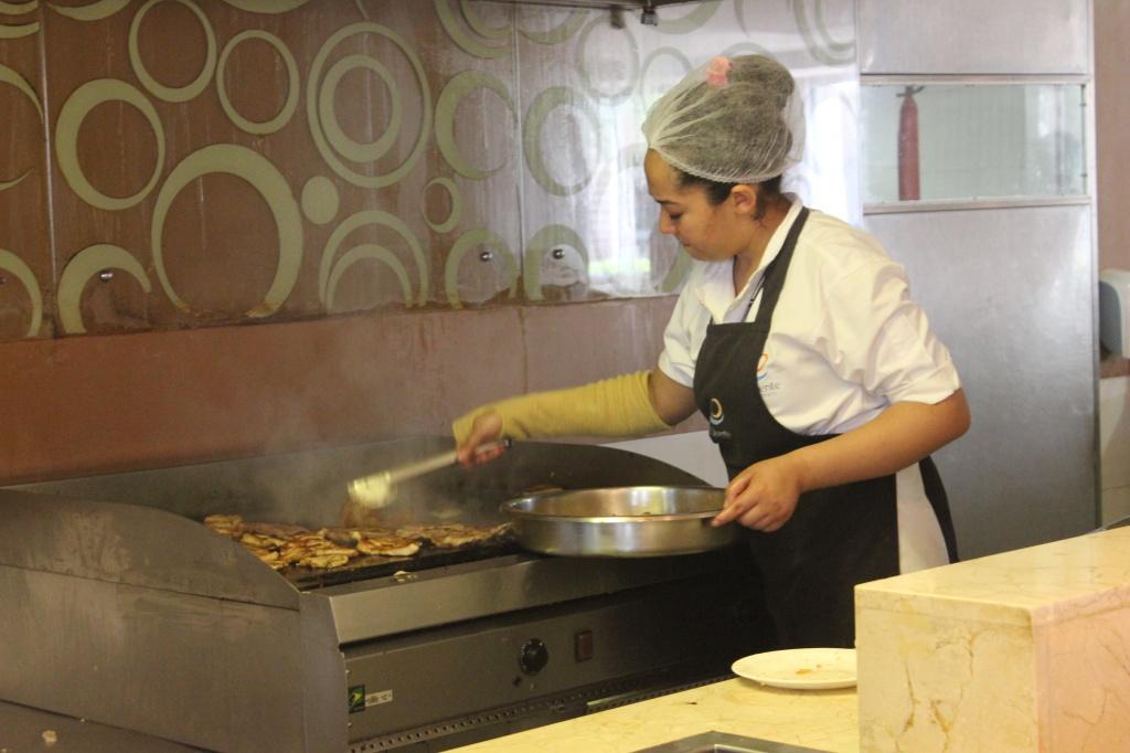 restaurante-pequi-9