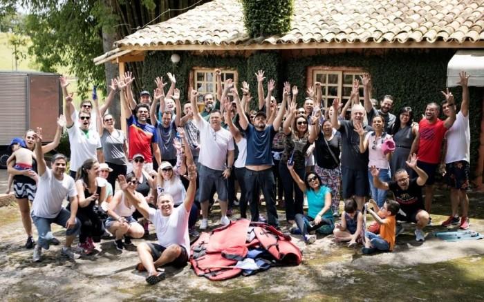 Foto por Divulgação / Hotel Villa Rossa