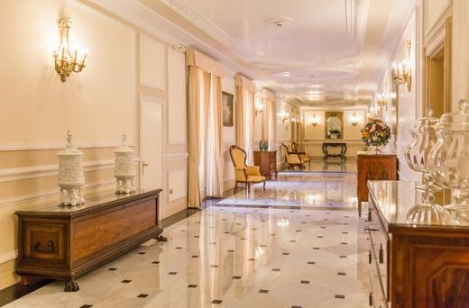 grand_hotel_majestic_-area-comum-corredor